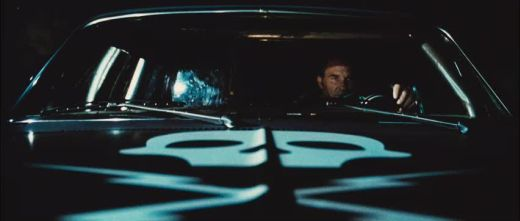 Death Proof (2)